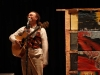 Teatro Politeama Agrigento