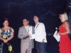 Premio Expo' Riposto estate - 30 agosto 2008