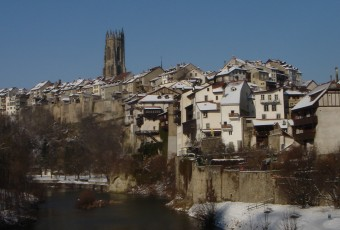 Fribourg 26