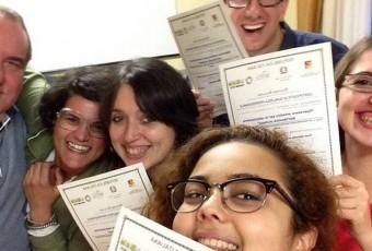 27 ottobre esami e consegna diplomi (2)