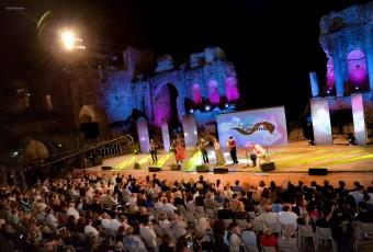 teatro-antico-taormina