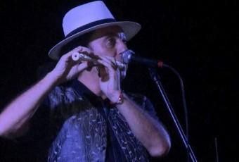 flauto-di-luigi