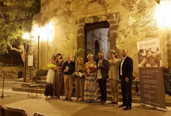 10-agosto-presentazione-di-hotel-trinacria-di-mariella-di-mauro-calatabiano