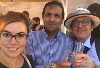 13-agosto-itinera-2019-savoca-3