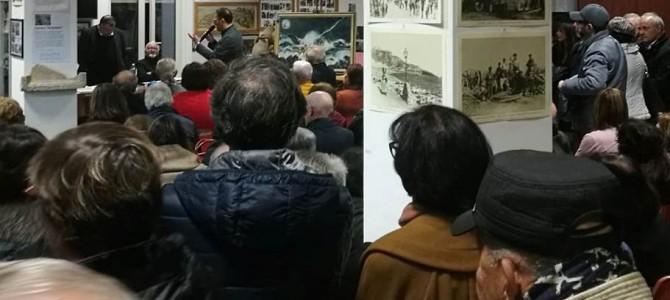 14-dicembre-inaugurazione-banca-della-memoria-archivio-storico-giardini-naxos-3