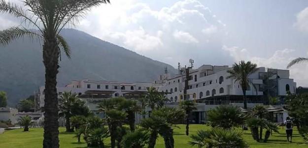 2-settembre-saracen-hotel-palermo-3