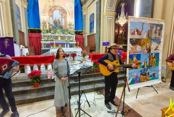 s-alfio-chiesa-madre