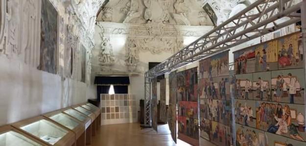 sala-della-biblioteca-comunale-a-piazza-armerina